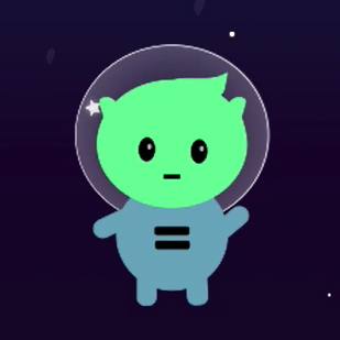 """The Development of """"Orbit"""": The Collaborative BCI Game for Children with AD(H)D"""