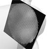 Vergleich zwischen 7 Tesla 4D PC-MRI Flussmessung und CFD-Simulation