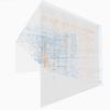 Interactive Visual Analysis of Population Study Data
