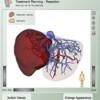 Konzeption, Entwicklung und Evaluierung chirurgischer Trainingssysteme